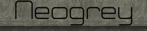 02 vector 20 Free Futuristic Fonts