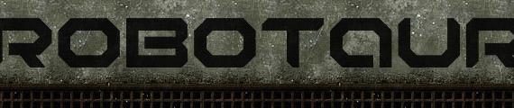 08 vector 20 Free Futuristic Fonts