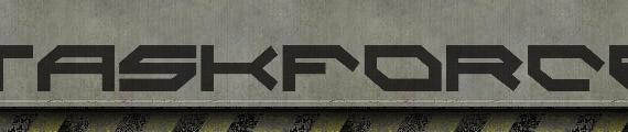 09 vector 20 Free Futuristic Fonts