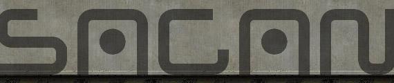 10 vector 20 Free Futuristic Fonts