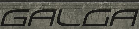 13 vector 20 Free Futuristic Fonts