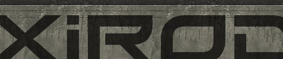 22 vector 20 Free Futuristic Fonts